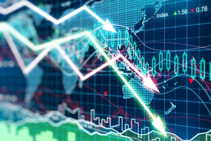 U.S. dollar Remains Low