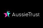 AussieTrust logo