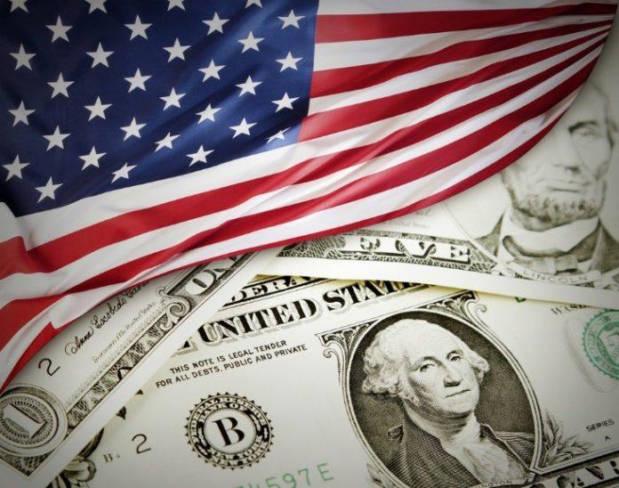 dollar, employment, Economy and education
