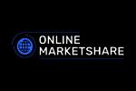 OnlineMarketShare logo