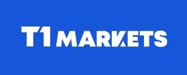 FinMarket-logo