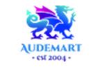 Audemart-logo