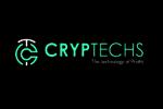 cryptechs-logo