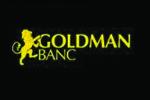 Goldman-Banc-logo