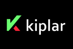 Kiplar logo