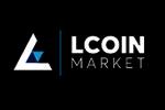 lcoin-logo