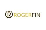 Rogerfin-logo