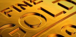 wibest - gold