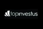 TopInvestus-logo
