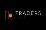 TradersHome logo