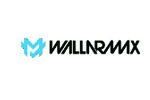 Wallarmax-logo