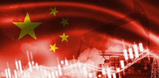 : Stocks in Asia