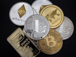 Crypto industry news, company