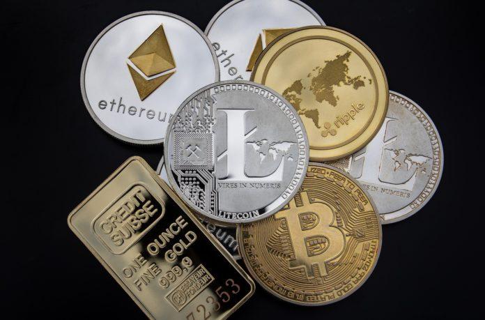 cbsl, Crypto industry news, company
