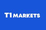 t1markets