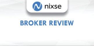 nixse review