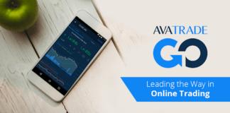 avatrade trading app