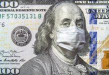 U.S. Economy, dollar