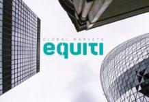 Equiti Group