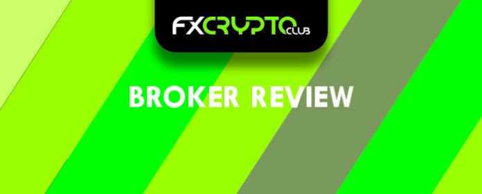 FxCryptoClub Review