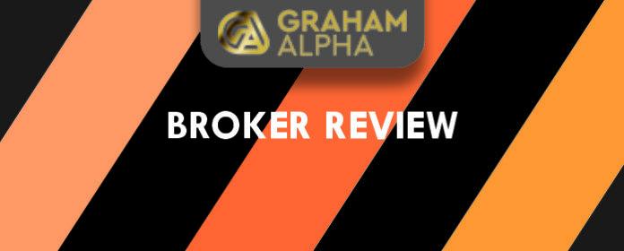 Graham Alpha Review