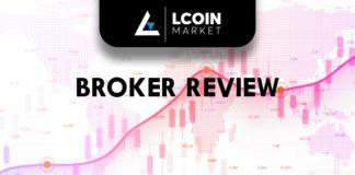 Lcoin Market logo