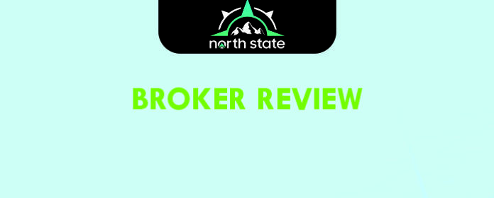 NorthState Review