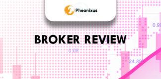 Pheonixus logo