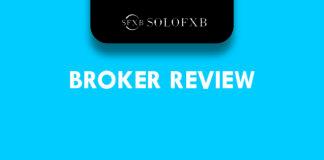 SoloFXB Review