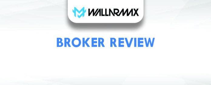 Wallarmax Review