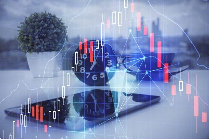 Stocks Dow NASDAQ