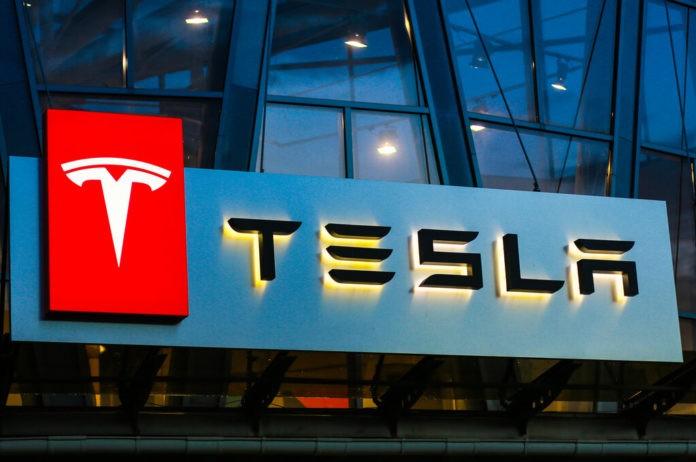 Tesla's plans to modernize its lineup