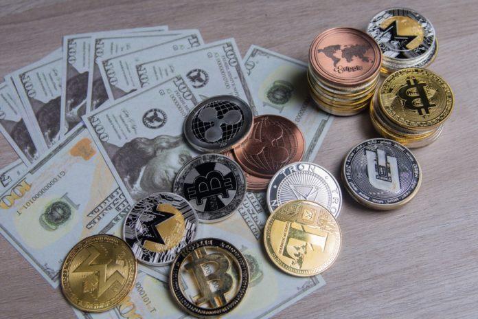 Crypto investors assure Biden that they aren't criminals
