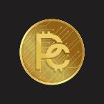 Pure-Crypton-logo