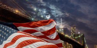 U.S. Jobless benefits, economy