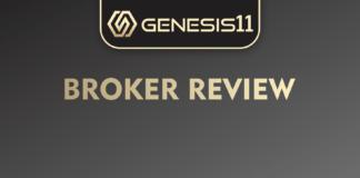 Genesis11 Review