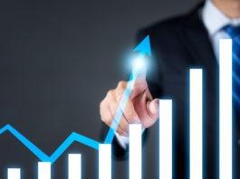 tiger brokers revenue growth