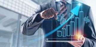 Most profitable cheapest stocks