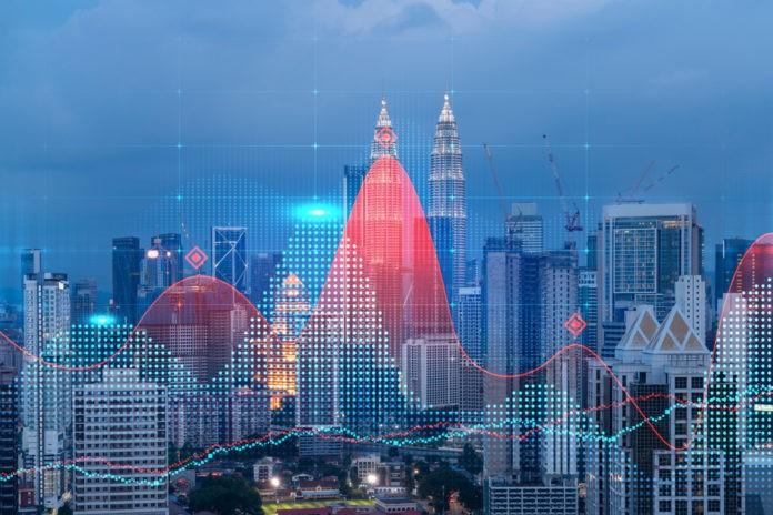 Widespread losses in Asian stock markets
