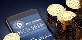 BItcoin, crypto.com