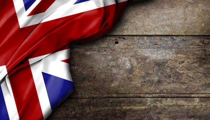 United kingdom's economy