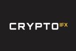CryptoIFX-logo