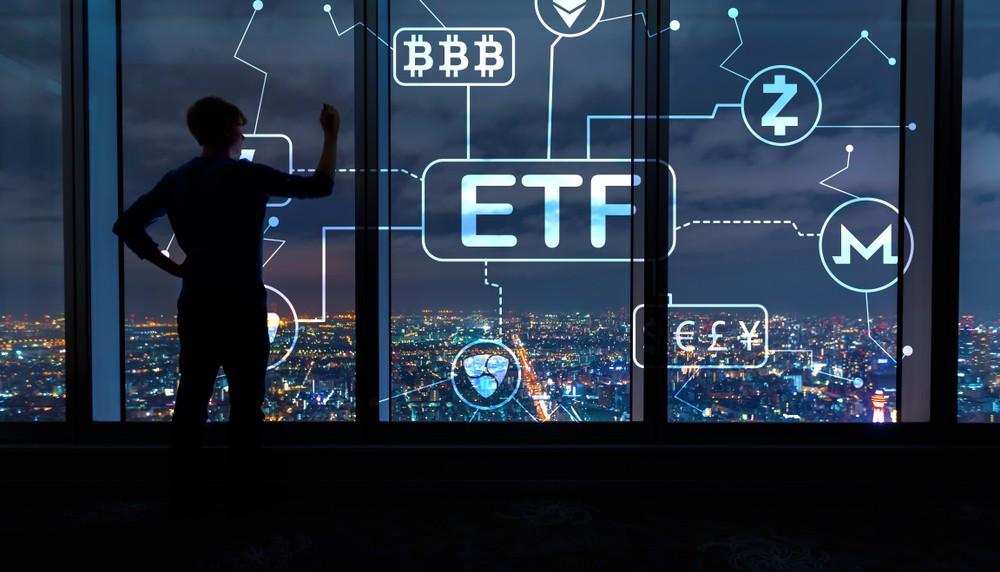 VanEck launches DAPP-digital transformation ETF