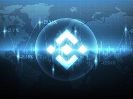 BaFin warns about risks from Binance's crypto tocken