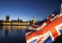 United kingdom, Britain