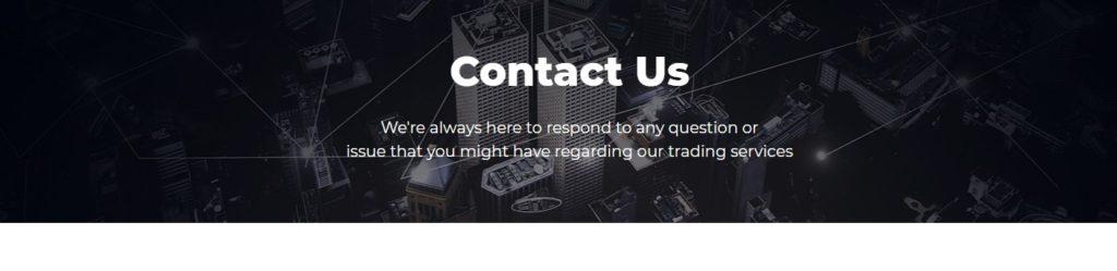 RSQtrade customer service