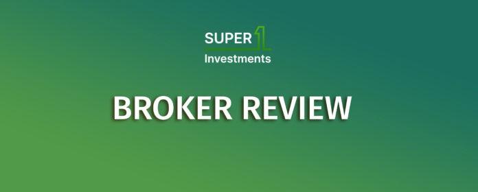 Super1Investments
