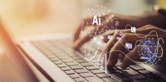 Megatrends of the future - AI developments