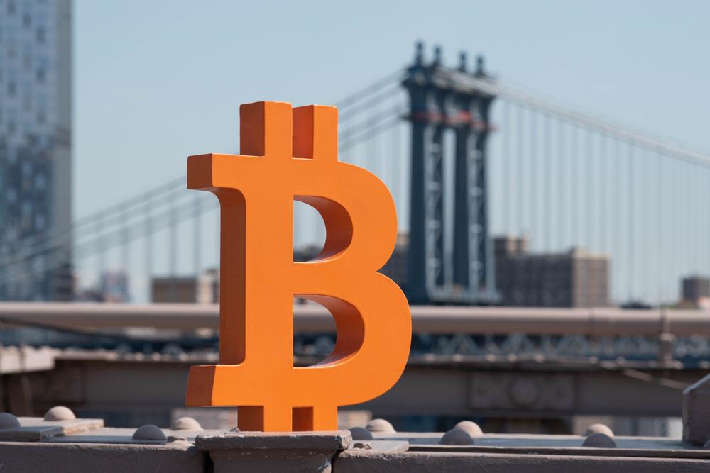bitcoin brooklyn proiectul btc