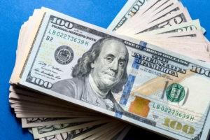 20-50-100-usd-dollars-bulk